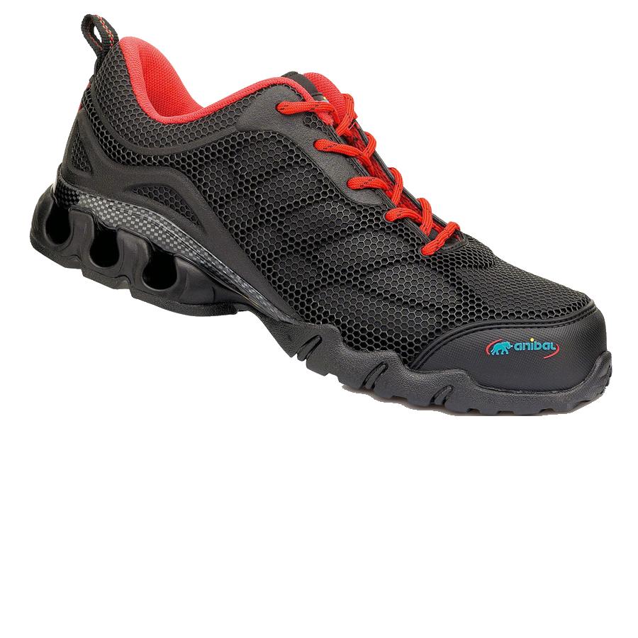 Normativa de protección pies, calzado de protección – parte 1