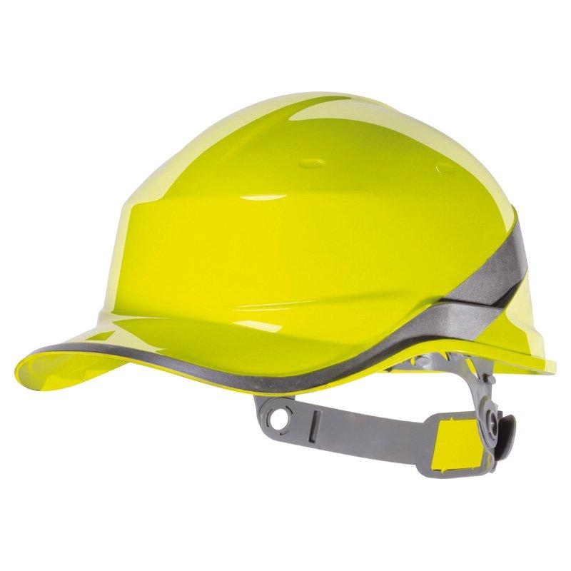 Normativa protección cabeza. Casco de protección o casco de seguridad