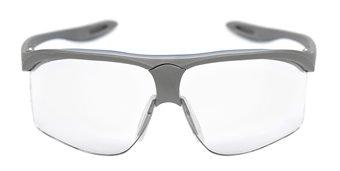Normativa equipos proteccion ocular – gafas, pantallas y filtros protección