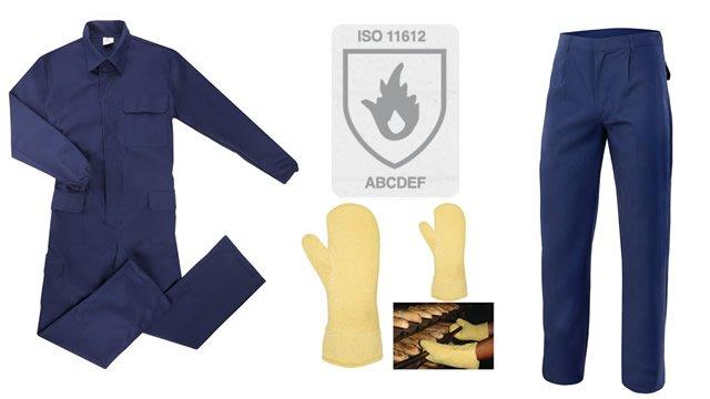 ropa-proteccion-calor-llama-iso11612-11611