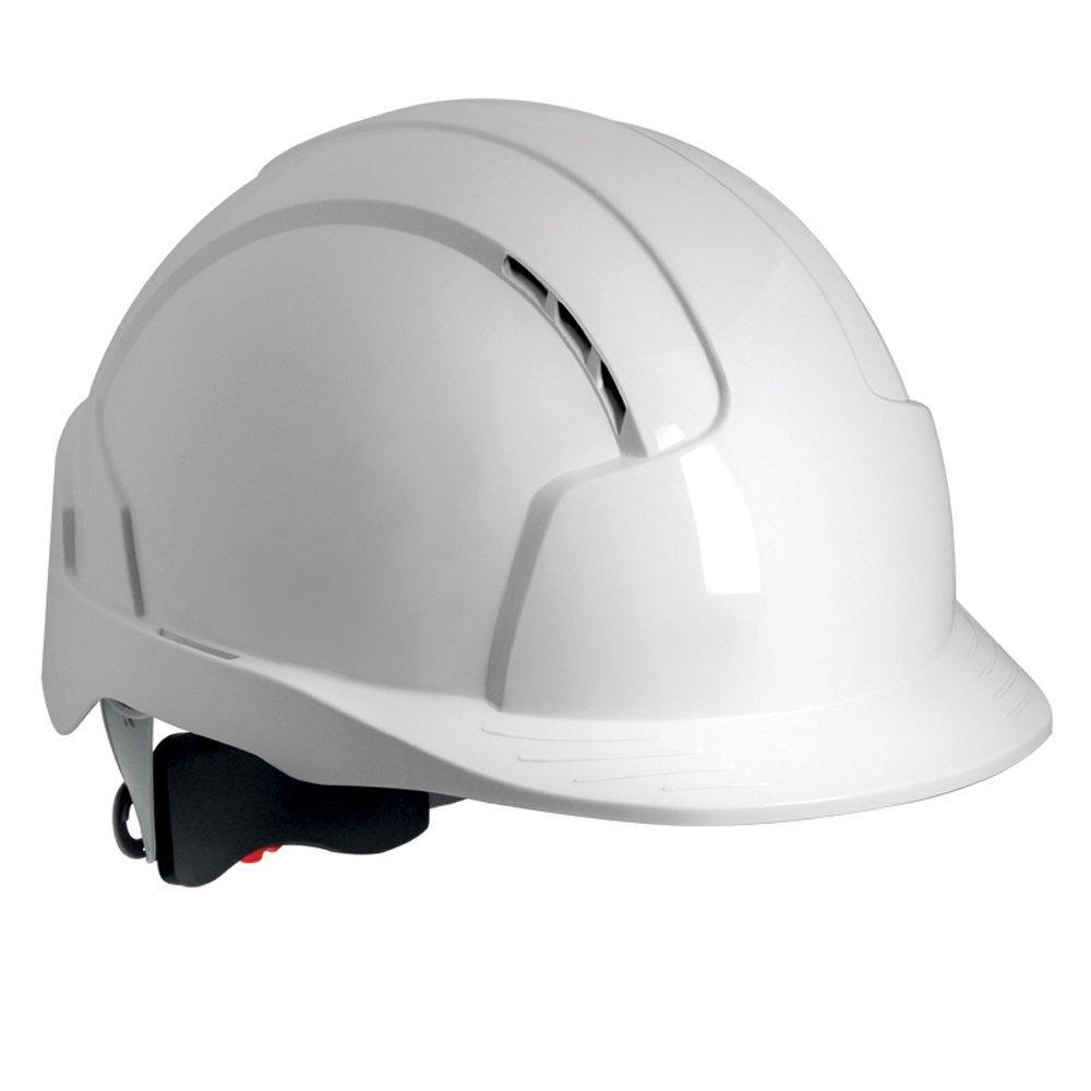 Cascos EVOLite®, la mejor protección para tu cabeza
