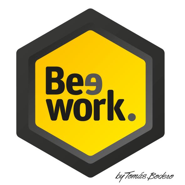 BeeWork, el calzado de protección que pisa fuerte