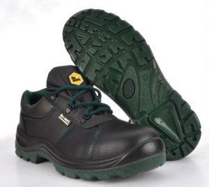 calzado-proteccion-tyrs3-venta-en-mpsecoes