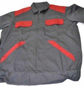 cazadora-vestuario-profesional-personalizado-mpsecoes-1-muestra