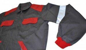 cazadora-vestuario-profesional-personalizado-mpsecoes-1-muestra2