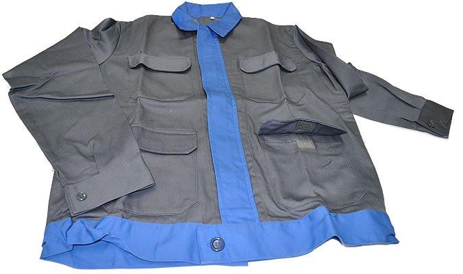 cazadora-vestuario-profesional-personalizado-mpsecoes-5-muestra