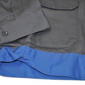 cazadora-vestuario-profesional-personalizado-mpsecoes-5-muestra2