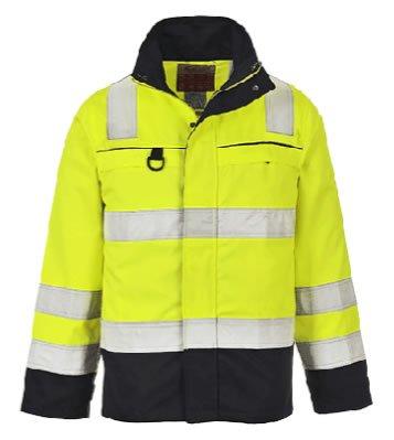 chaqueta-fr61-comprar-en-mpsecoes