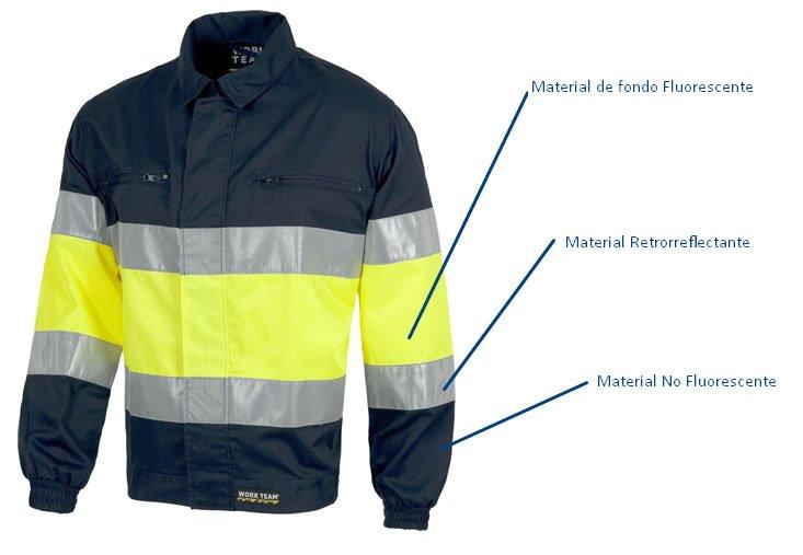 chaqueta-material-alta-visibilidad-distribuidor-mpsecoes