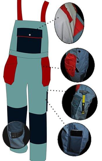 detalles-muestra-vestuario-personalizado-peto