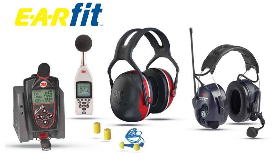 ear-fit