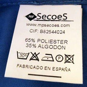 etiqueta-mpsecoes-vestuario-profesional-personalizado-300