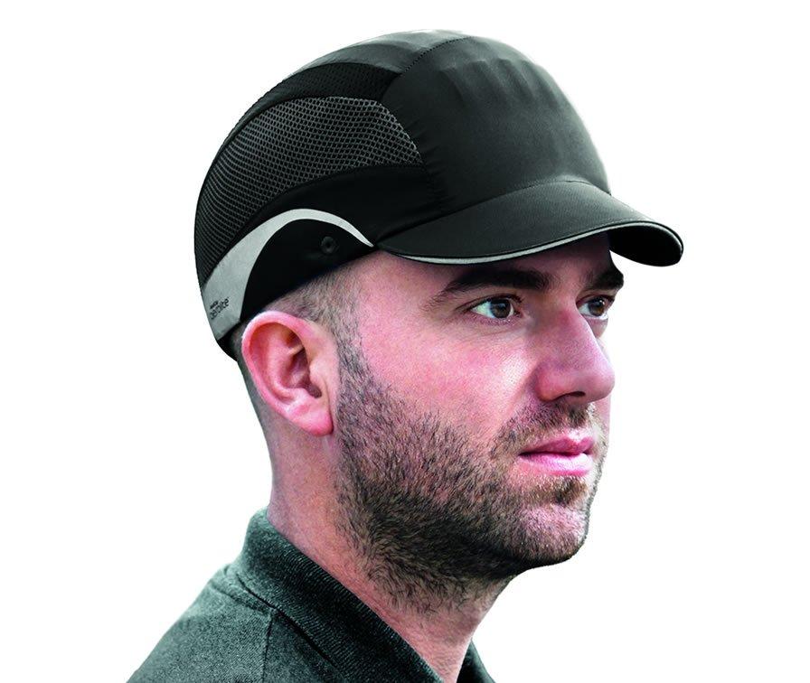 Gorra de protección HARDCAP AEROLITE ® de JSP