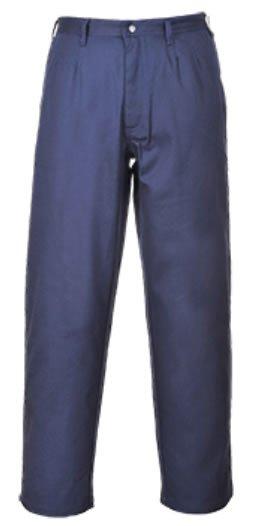 pantalon-FR36-comprar-en-mpsecoes
