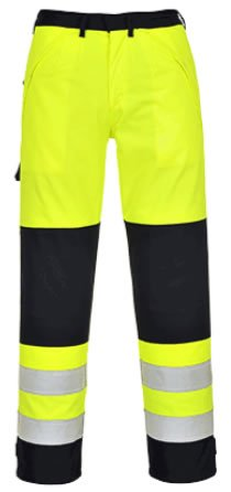 pantalon-FR62-comprar-en-mpsecoes