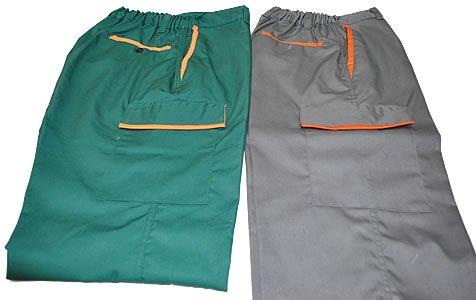 pantalones-vestuario-profesional-personalizado-mpsecoes-4-muestra