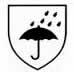 pictograma-ropa-proteccion-lluvia