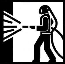 pictograma-ropa-proyeccion-abrasivos
